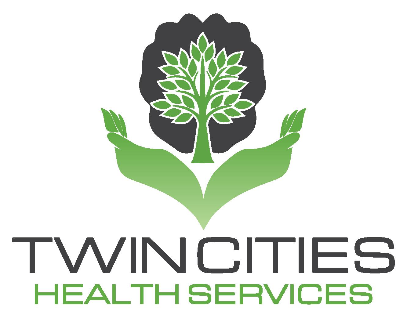 twin-Cities-Health